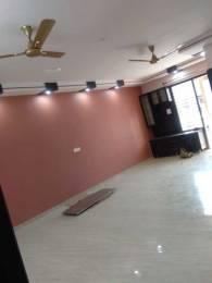 1400 sqft, 3 bhk BuilderFloor in Builder VP Floors Sainik Colony, Faridabad at Rs. 49.8900 Lacs