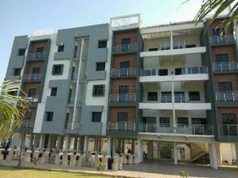 883 sqft, 2 bhk Apartment in Builder Project Kamptee Road, Nagpur at Rs. 29.1000 Lacs