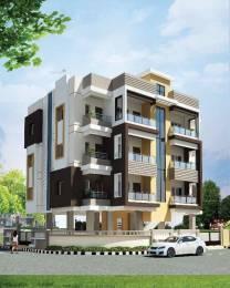 810 sqft, 2 bhk Apartment in Builder Mahalaxmi sanyug manish nagar Manish Nagar, Nagpur at Rs. 24.5000 Lacs