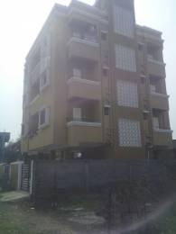 900 sqft, 2 bhk Apartment in Builder adhuban Villa Koradi Road, Nagpur at Rs. 23.0000 Lacs
