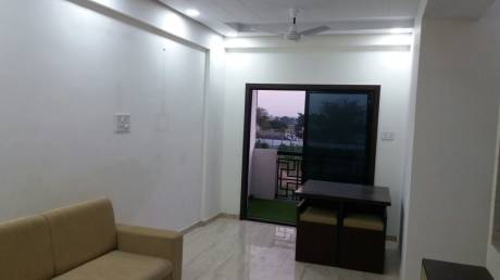 1210 sqft, 3 bhk Apartment in Fakhri Babji Enclave Beltarodi, Nagpur at Rs. 38.7200 Lacs