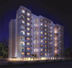 921 sqft, 2 bhk Apartment in Builder sai krishana Hudkeshwar Road, Nagpur at Rs. 25.0000 Lacs
