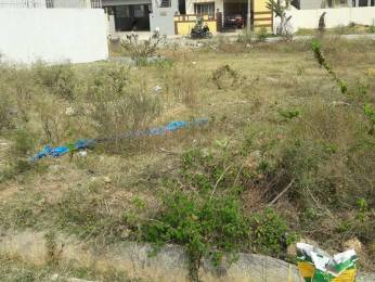 1200 sqft, Plot in Sankalpa Green Park Villas Horamavu, Bangalore at Rs. 50.0000 Lacs