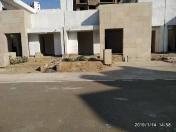 2160 sqft, 3 bhk Villa in Builder Signature 2 Villas Vatika India Next Sector 82A, Gurgaon at Rs. 1.7000 Cr