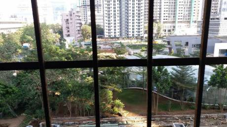 360 sqft, 1 bhk Apartment in Builder Project Worli, Mumbai at Rs. 1.1000 Cr