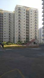1221 sqft, 3 bhk Apartment in DLF Woodland Heights at My Town Jigani, Bangalore at Rs. 12000