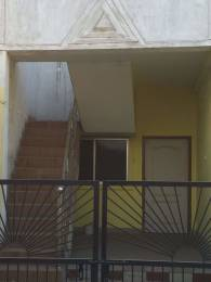 750 sqft, 1 bhk IndependentHouse in Builder Rukmani Vihar Kotra Marg, Raigarh at Rs. 9000