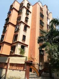 975 sqft, 3 bhk Apartment in Builder Hermitage Housing Society Miragaon, Mumbai at Rs. 80.0000 Lacs