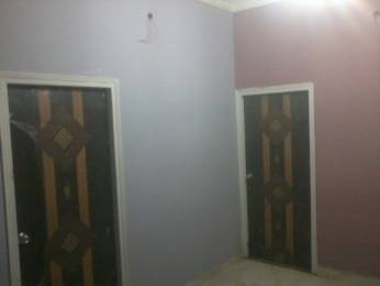 2700 sqft, 7 bhk IndependentHouse in Builder Project Rajarhat, Kolkata at Rs. 65.0000 Lacs