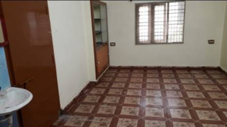 950 sqft, 2 bhk IndependentHouse in Builder Asir house Madipakkam, Chennai at Rs. 13000