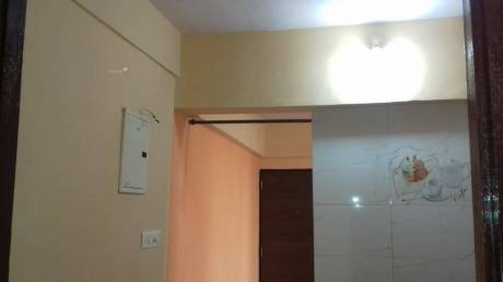 420 sqft, 1 bhk Apartment in Shraddha Marleshwar Society Bhandup West, Mumbai at Rs. 0