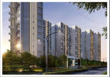 1154 sqft, 2 bhk Apartment in Shapoorji Pallonji Vicinia Powai, Mumbai at Rs. 2.2000 Cr