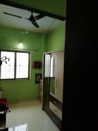 950 sqft, 2 bhk BuilderFloor in Builder devashi kunj Bhalekar Nagar, Pune at Rs. 16500