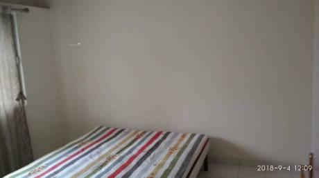 2080 sqft, 3 bhk Apartment in Builder siddharth estates Kalyani Nagar, Pune at Rs. 1.4000 Cr