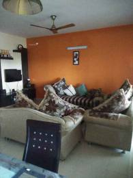 1766 sqft, 3 bhk Apartment in Oceanus Monarda Kasavanahalli Off Sarjapur Road, Bangalore at Rs. 90.0000 Lacs