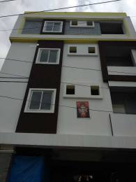 1100 sqft, 2 bhk Apartment in Builder Project Chandanagar, Hyderabad at Rs. 16000