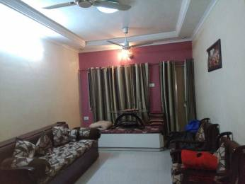 1080 sqft, 2 bhk Apartment in Builder Project Nigdi Sector 24, Pune at Rs. 67.0000 Lacs