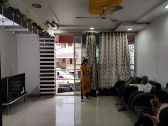1152 sqft, 2 bhk BuilderFloor in Builder Project Sector 27 Pradhikaran, Pune at Rs. 20000