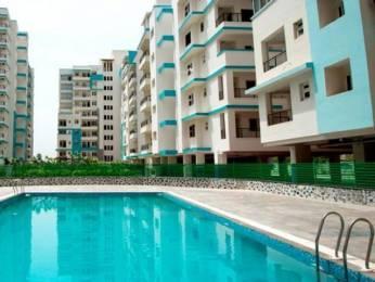 1080 sqft, 2 bhk Apartment in Anukampa Hanging Gardens Ajmer Road, Jaipur at Rs. 29.0000 Lacs
