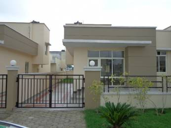 2153 sqft, 2 bhk Villa in Omaxe City 2 Plots Manglia, Indore at Rs. 44.0000 Lacs