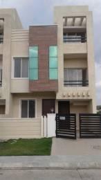 1700 sqft, 3 bhk Villa in Omaxe Villas Machla, Indore at Rs. 42.0000 Lacs