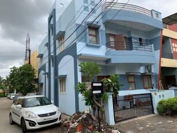 2500 sqft, 4 bhk Villa in Kalindi Kalindi Kunj Pipliyahana, Indore at Rs. 35000