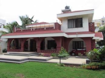 7500 sqft, 4 bhk Villa in Swaraj Mayfair Court Pashan, Pune at Rs. 13.0000 Cr