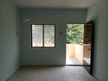 1290 sqft, 2 bhk Apartment in Chintamani Plaza Sanaswadi, Pune at Rs. 18500