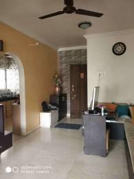 1060 sqft, 2 bhk Apartment in Builder Near shivranjan tower Baner Road, Pune at Rs. 65.0000 Lacs