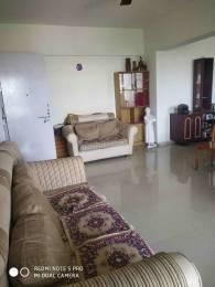 1323 sqft, 2 bhk Apartment in Shambhu Twin Nest Pashan, Pune at Rs. 26000