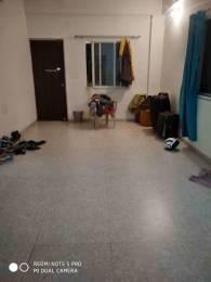 1750 sqft, 3 bhk Apartment in Builder Gurudatta apparment baner Baner Road, Pune at Rs. 26000