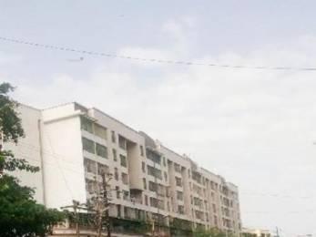 1220 sqft, 3 bhk Apartment in Builder Shiv Shrushti Complex Nalasopara East, Mumbai at Rs. 65.0000 Lacs