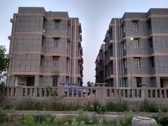 400 sqft, 2 bhk BuilderFloor in Greater Greater Noida City Omicron, Greater Noida at Rs. 14.8500 Lacs