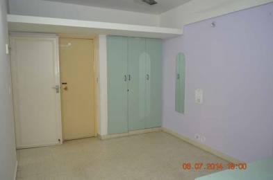 1040 sqft, 2 bhk Apartment in Nandi Enclave Banashankari, Bangalore at Rs. 50.0000 Lacs