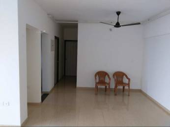 1500 sqft, 3 bhk Apartment in Lodha Palava City Dombivali East, Mumbai at Rs. 19000