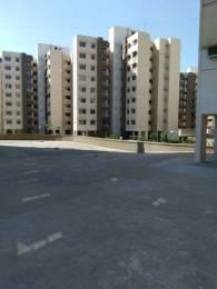 585 sqft, 1 bhk Apartment in Lodha Casa Bella Gold Dombivali, Mumbai at Rs. 37.0000 Lacs