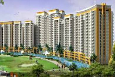 1500 sqft, 3 bhk Apartment in Builder Casa Rio Palava City Kalyan Shil Road Dombivali East Mumbai Palava City, Mumbai at Rs. 95.0000 Lacs
