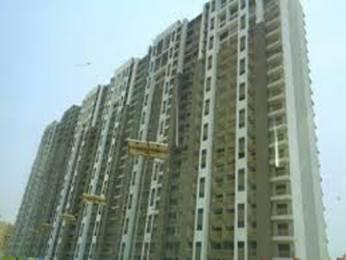 909 sqft, 2 bhk Apartment in Builder Lodha Group Casa Rio Kalyan Shil Road Dombivali Mumbai Palava City, Mumbai at Rs. 12000