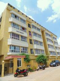 1075 sqft, 2 bhk Apartment in Jai Bhuvan HSR Trinity HSR Layout, Bangalore at Rs. 65.0000 Lacs