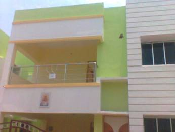980 sqft, 1 bhk BuilderFloor in Mason Maruti Residency Phase V Raghunathpur, Bhubaneswar at Rs. 6200