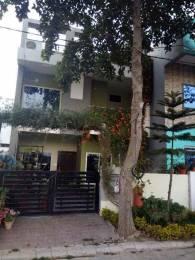 2250 sqft, 3 bhk Apartment in Shiv Vatika Brij Residency Nipania, Indore at Rs. 82.0000 Lacs