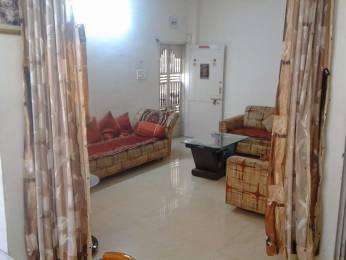1500 sqft, 3 bhk Apartment in Builder Shivang Villa Apartment Bopal, Ahmedabad at Rs. 16000