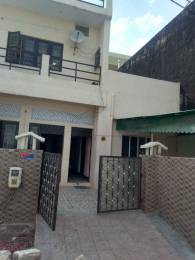 900 sqft, 2 bhk IndependentHouse in Builder Project Ashok Nagar, Agra at Rs. 7500