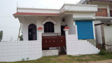 900 sqft, 1 bhk IndependentHouse in Builder Project Phulwari sharif, Patna at Rs. 4000