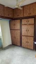 1000 sqft, 2 bhk Apartment in Builder Project Laxminagar, Nagpur at Rs. 14000