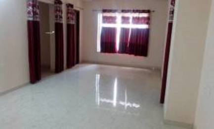 1200 sqft, 2 bhk Villa in Builder Project Ganeshpeth, Nagpur at Rs. 28000