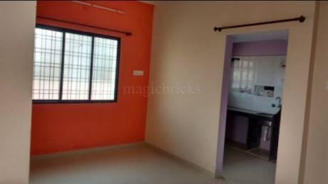 1200 sqft, 2 bhk Apartment in Builder Project Somalwada, Nagpur at Rs. 15000