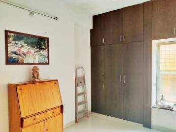 1450 sqft, 3 bhk Apartment in Builder Project Trimurti Nagar, Nagpur at Rs. 85.0000 Lacs