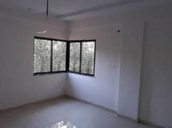 1050 sqft, 2 bhk Apartment in Builder Project Narendra Nagar, Nagpur at Rs. 47.0000 Lacs