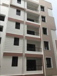 1150 sqft, 2 bhk Apartment in Builder Jai gopal enclave Saguna Danapur Main Road, Patna at Rs. 8500